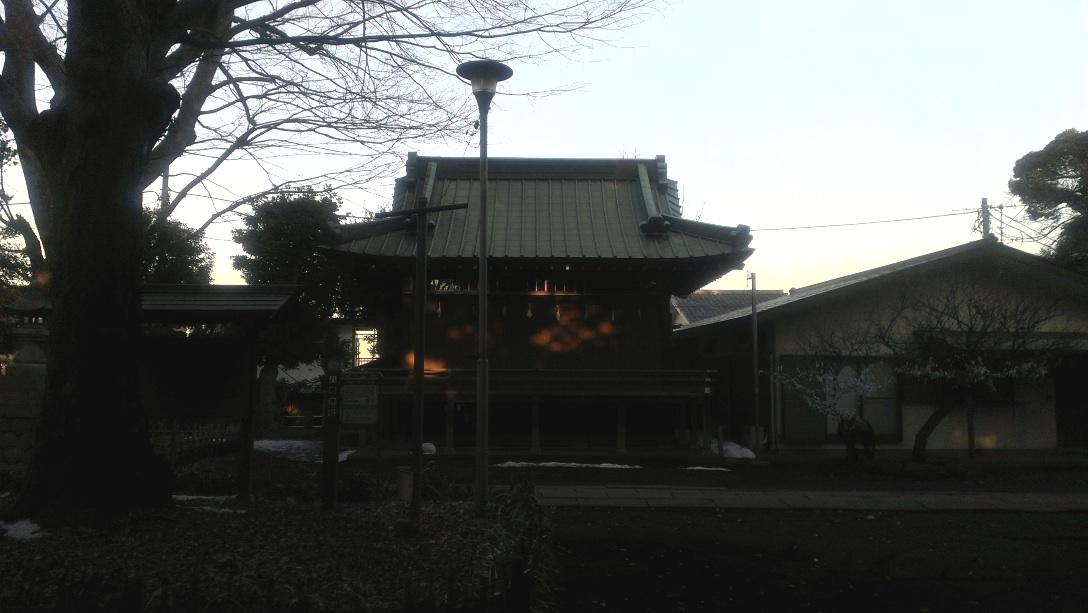 2013-01-19 16.20.39