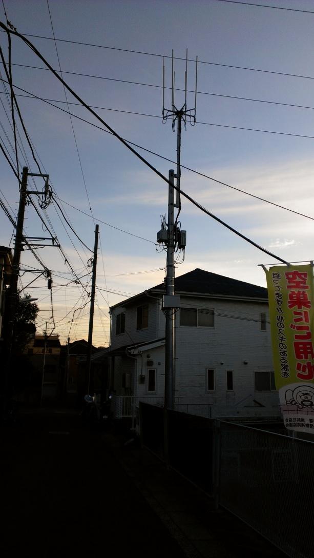 2014-01-12 15.59.11
